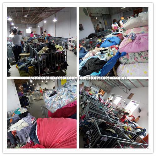 007ad622c8a2a ملابس مستعملة من تركيا اسطنبول الجملة ملابس اطفال ماركة المصنع ...