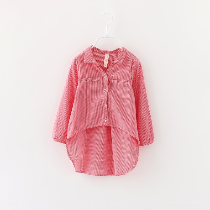 11a1a7426 Cheap European Clothes Sizes Children