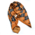 Geo Printed Square scarf Head Scarf