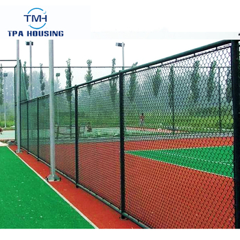 Wholesale Eco Friendly Revit Chain Link Fence Curtain Wall - Buy Revit  Chain Link Fence Curtain Wall,Powder Coated Fence,Temporary Fence Panel  Product