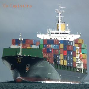 Cargo Shipping To Karachi Pakistan , Wholesale & Suppliers