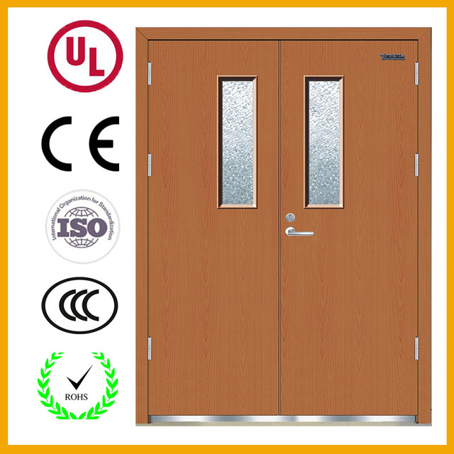 Fireproof interior doors images glass door design buy cheap china fire rated interior doors wooden products find china supplies fireproof interior wood door planetlyrics Gallery
