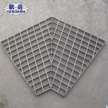 Expanded Metal Lowes Steel Grating Buy Metal Steel Grating