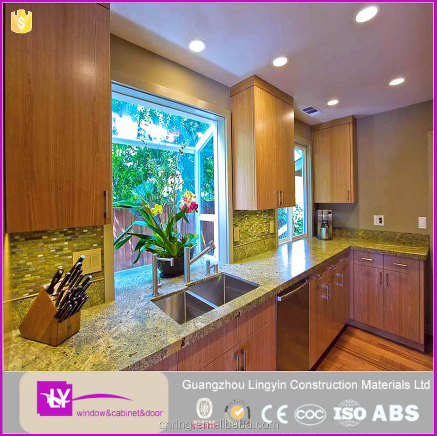 Kitchen cabinet makers in ghana kitchen cabinets for Kitchen cabinets ghana
