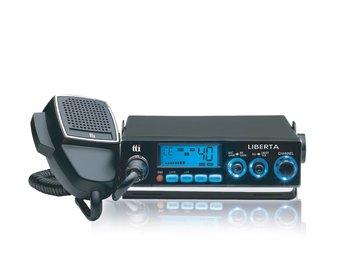 Tcb 775 cb radio buy cb radio product on alibaba tcb 775 cb radio sciox Gallery
