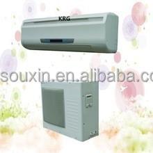 Mini Split Air Conditioner Prices Evaporative Air Cooler