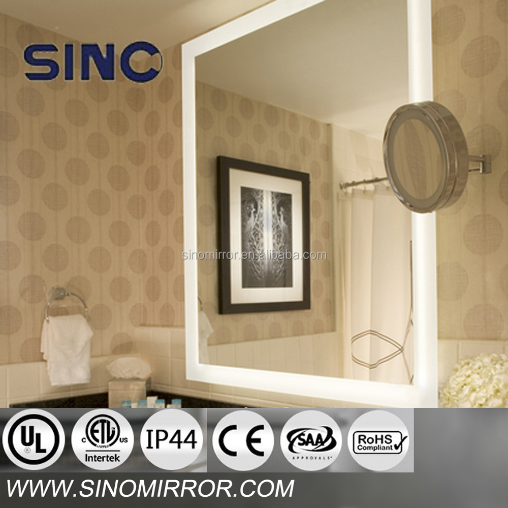 Hotel Mirrors Suppliers And Manufacturers At Alibaba