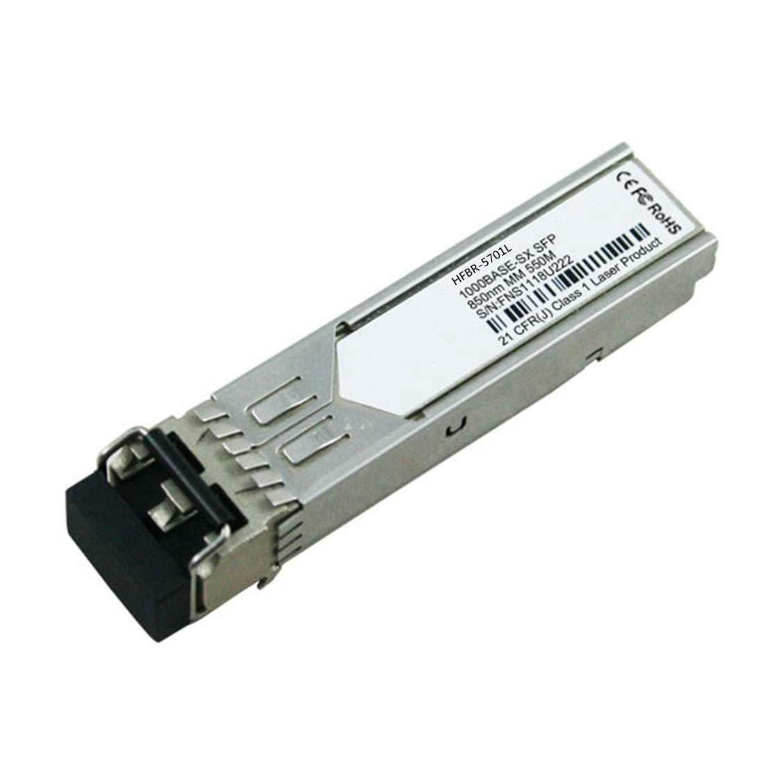 AXIOM E1MG-LX-AX 1000Base-LX LX SFP SMF mini-GBIC Gigabit Ethernet Transceiver