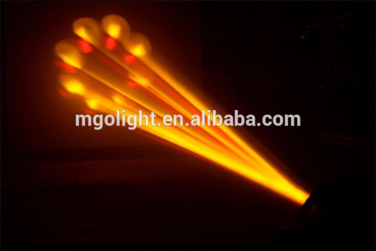 Hot sale sharpy beam 7r price high quality 7r sharpy beam with competitive price