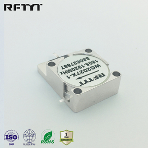 China rf microwave component wholesale 🇨🇳 - Alibaba