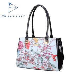 a648e0981c70 China New Handbags Branded