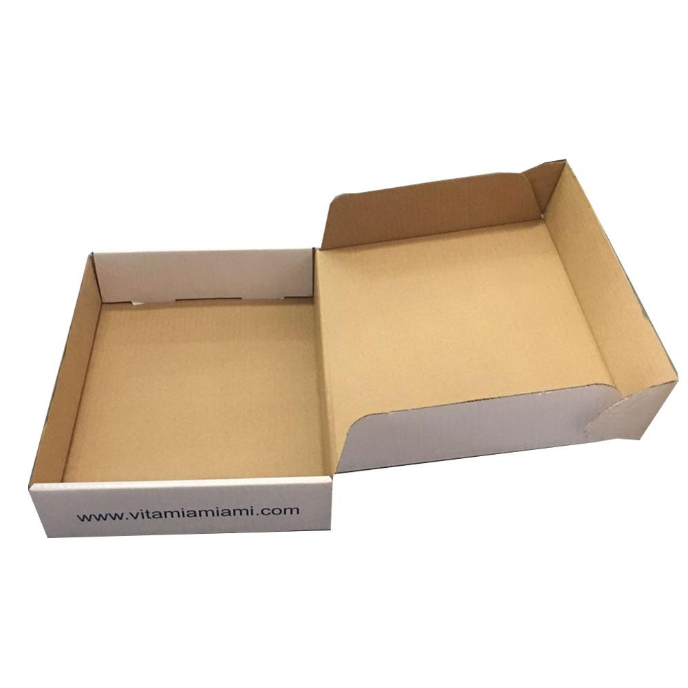 Venta al por mayor plantillas cajas para imprimir-Compre online los ...