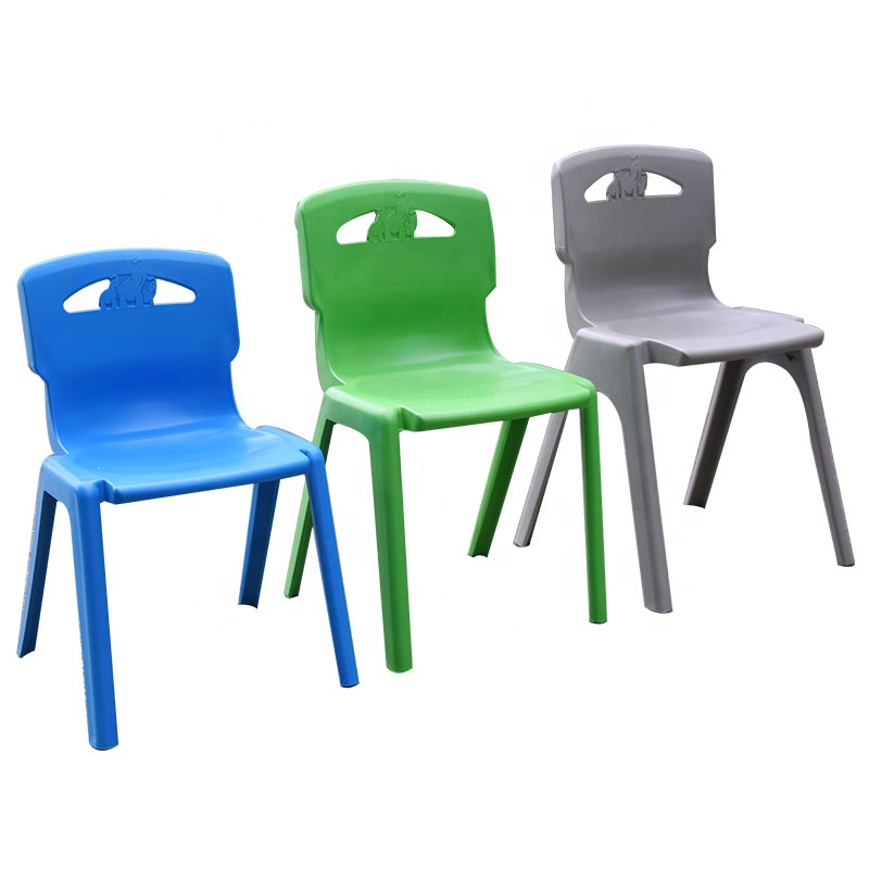 special cost plastic chair <strong>gift</strong> for children students