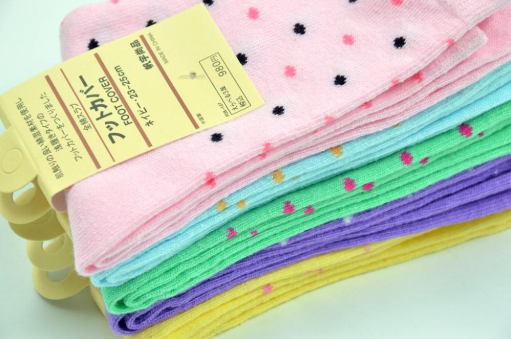 ניו יורק באביב ובחורף calcetines אופנה meias 100% כותנה קליל גרביים נשים צבע ממתקים של נשים גרביים