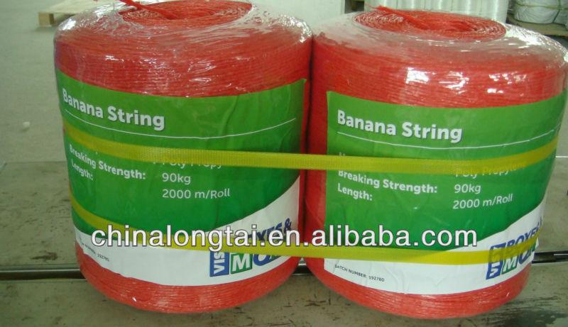 Ontdek de fabrikant metalen touw inzet van hoge kwaliteit voor