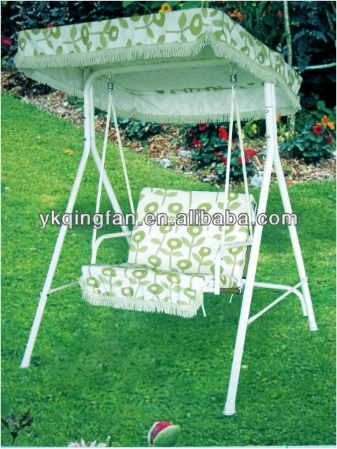 China Garden Porch Swing China Garden Porch Swing Manufacturers and Suppliers on Alibaba.com & China Garden Porch Swing China Garden Porch Swing Manufacturers ...