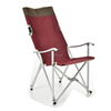 garden&home portable camping relax picnic fishing folding aldi camping chair