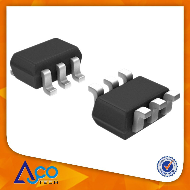 Original New SN74AUP2G34DCK IC BUFF/DVR DUAL LP SC70-6 Logic - Buffers, Drivers, Receivers, Transceivers
