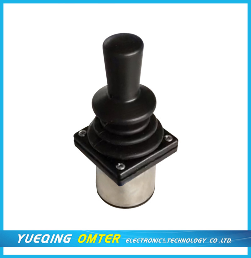 TOP Quality air touch joystick