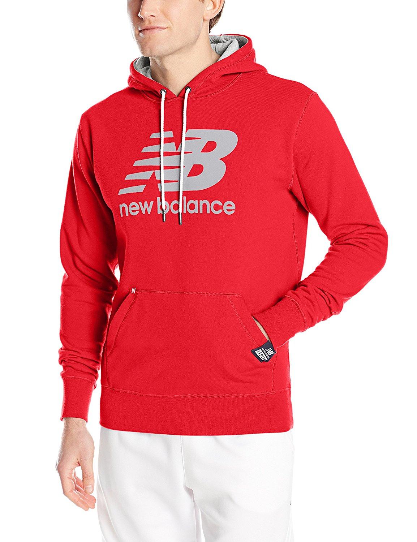 58593d60542e0 Cheap Hoodie New Balance, find Hoodie New Balance deals on line at ...