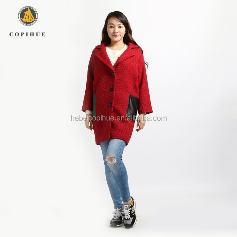 best models of ladies coat with fur hood