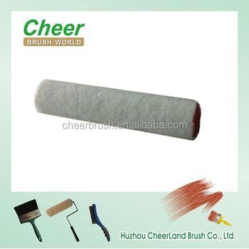 painting wool roller wool/ paint tool and painting roller cleaner