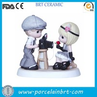 Gift craft 'you are my landscap' Precious Moments Figurine
