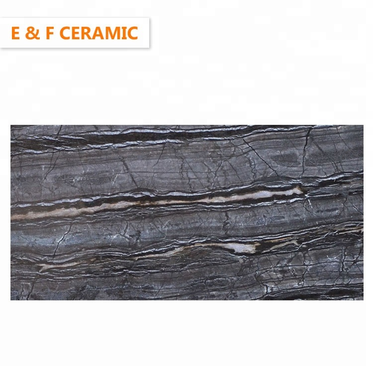 Finden Sie Hohe Qualitat Marmor Fliesen 10x10 Hersteller Und Marmor