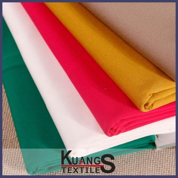 Buy Ripstop Nylon Fabric 110
