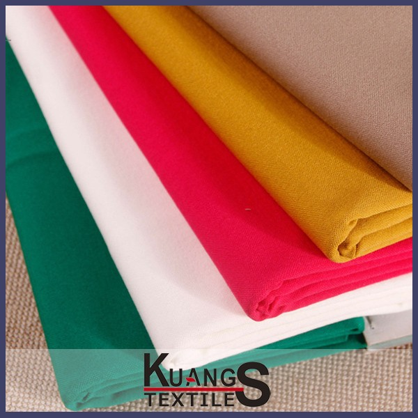 Contact Us Nylon Fabric 85