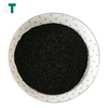 900 IV Coconut Shell Activated Carbon Price