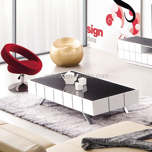 high end coffee tables moroccan coffee table