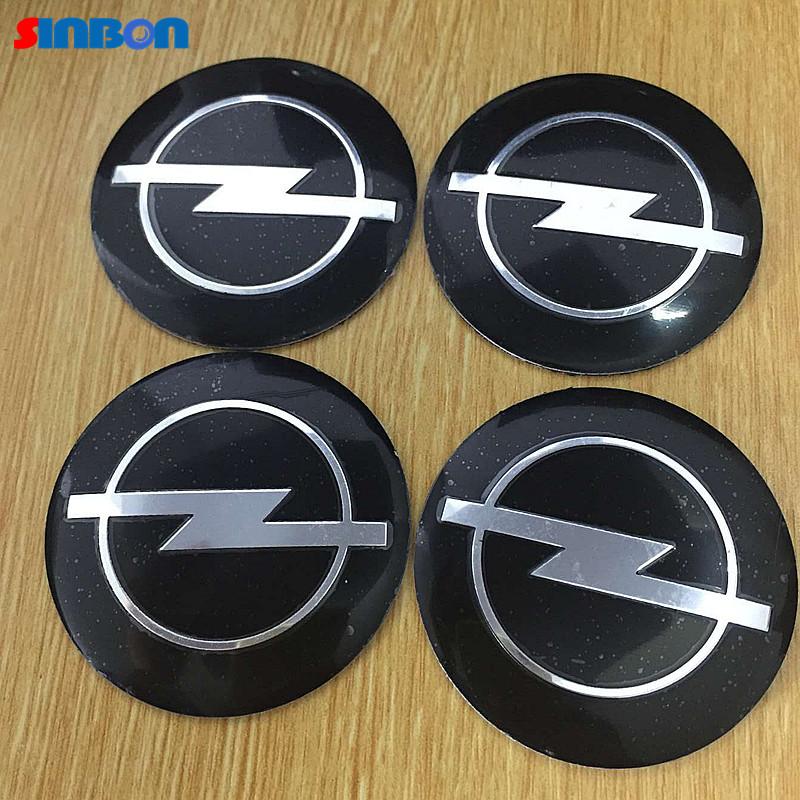 Popular Mm Car Logo Buy Cheap Mm Car Logo Lots From China