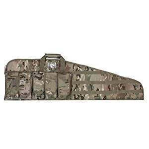 "Ultimate Arms Gear Multicam® Advanced Rifle Case (46"")"