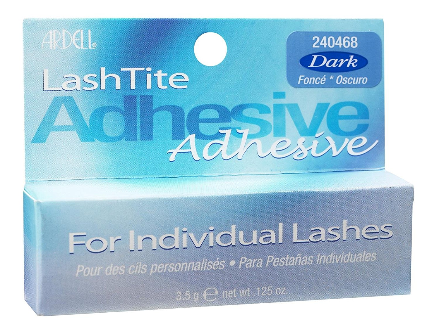 fb96cd64cfd Cheap Ardell Lashtite Adhesive Clear, find Ardell Lashtite Adhesive ...