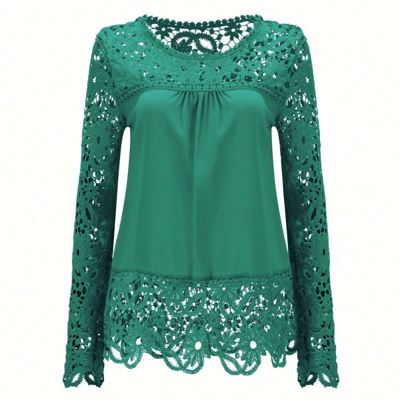 Wholesale lace tee online buy best lace tee from china for Cheap t shirt design websites