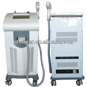 2012 best selling products 808nm diode hair removal laser diode price
