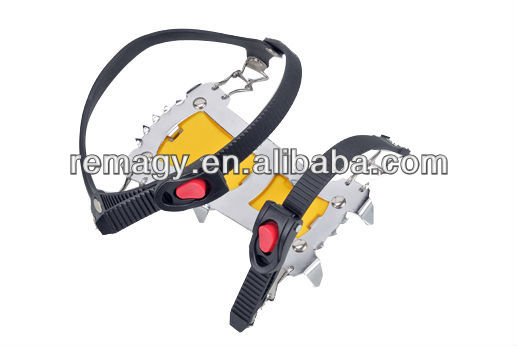SG-0116 magic ice crampons spikes