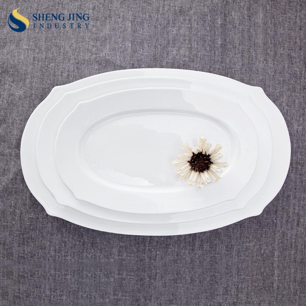 Porcelain Wholesale Plates, Porcelain Wholesale Plates Suppliers and ...