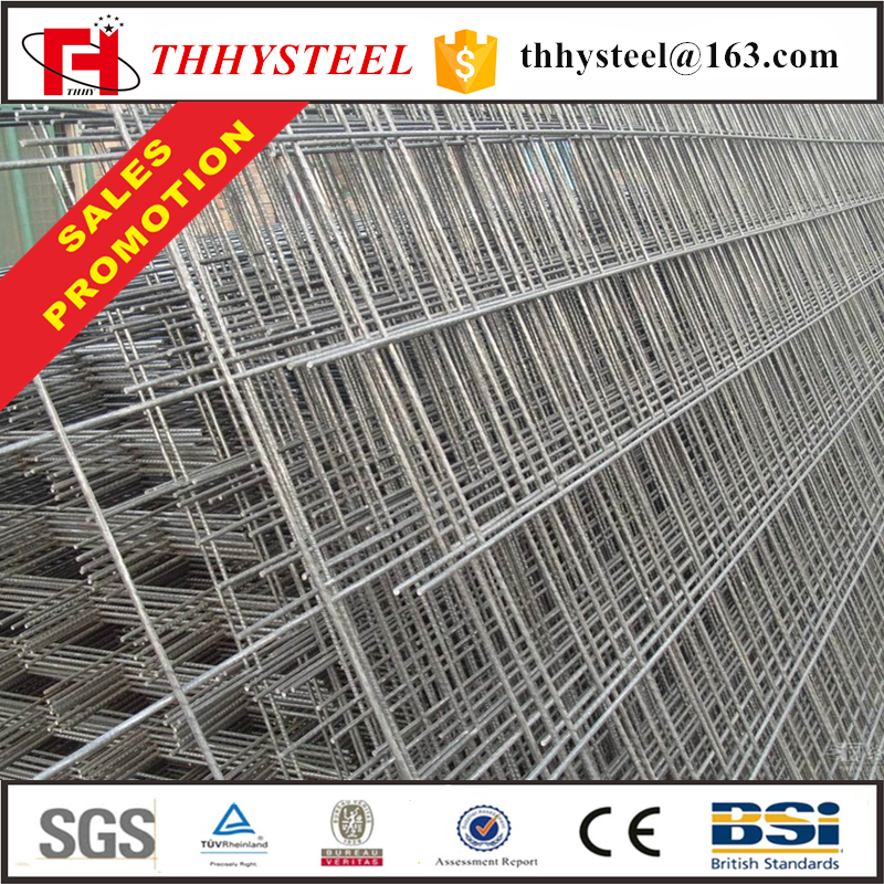 wholesale web 25 micron titanium stainless steel crimped wire mesh