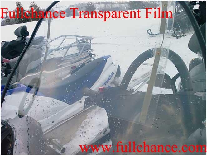 透明ヒーター円錐クォーツパイプラインヒーター