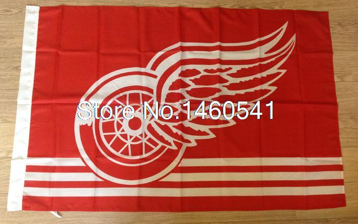 d7b4f20546e Red Wings Hockey Banner – switchsecuritycompanies