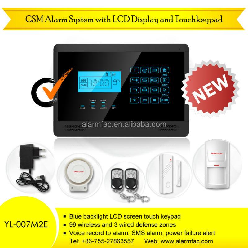 Mobile phone logo mobile alarm png download 2123*1621 free.