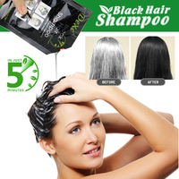 Pakistani mehndi best popular hair corloring products black hair color shampoo