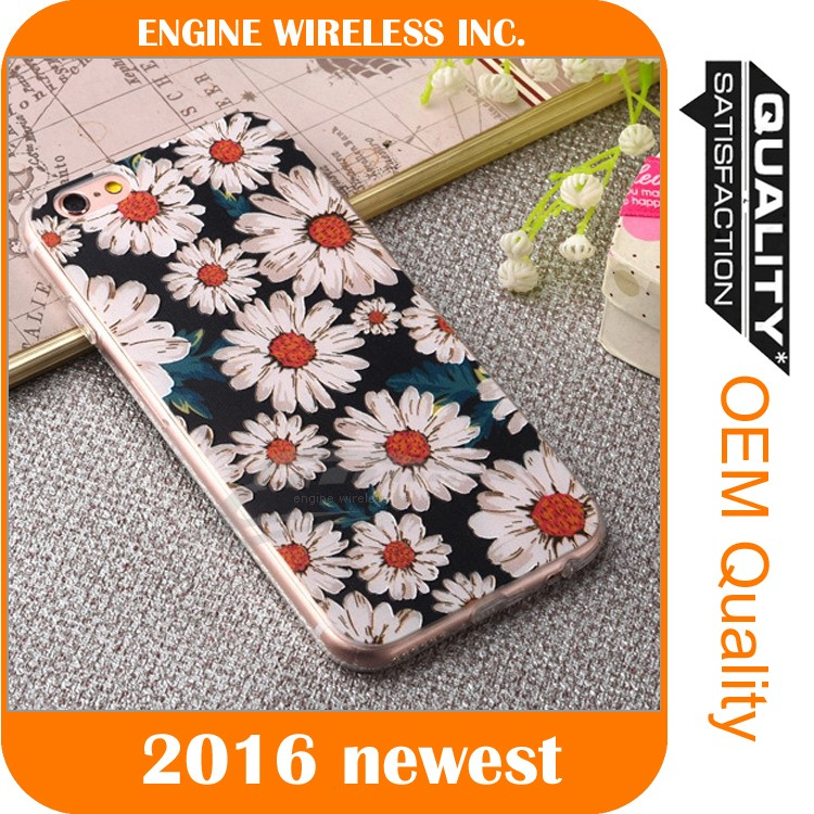 custom cell phone case printing,pc case for iphone 7