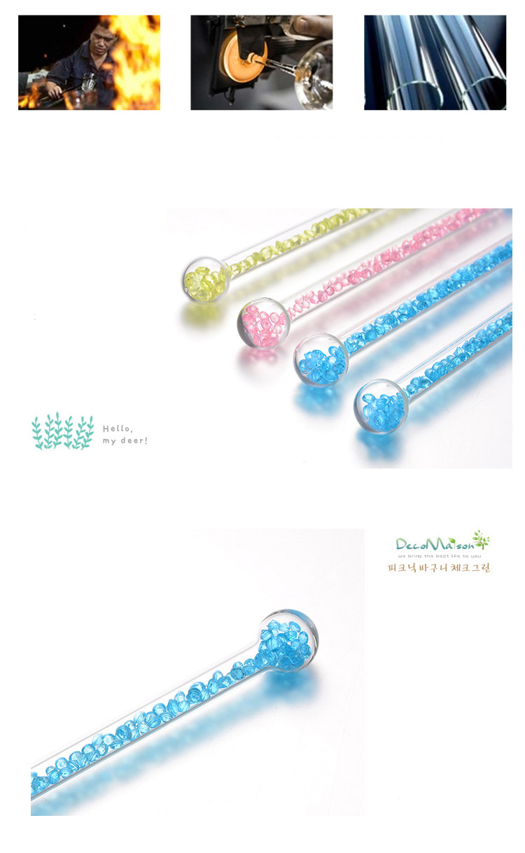 glass-swizzle-sticks