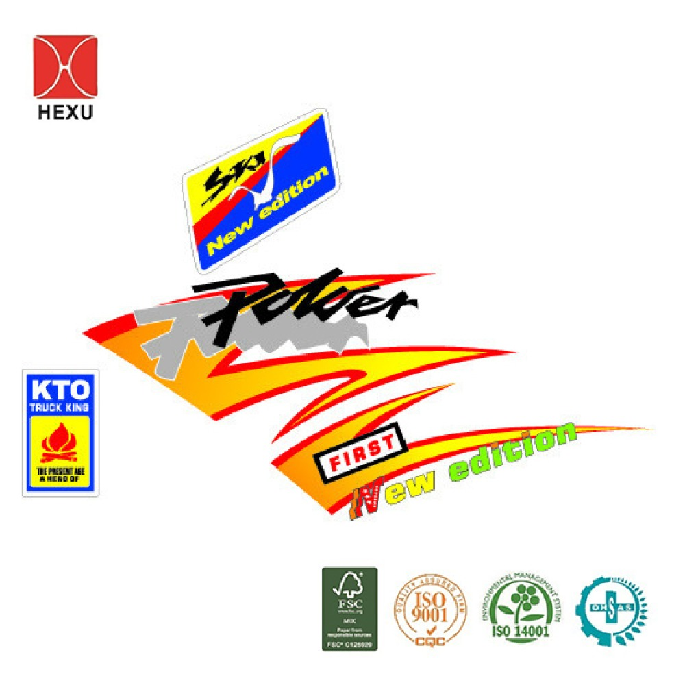Bike stickers design imagesphotos pictures on alibaba