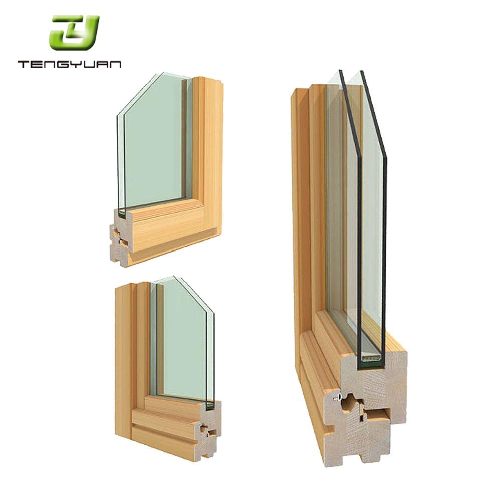 Sch 252 co upvc windows german quality - Wooden Window Design Wooden Window Design Suppliers And Manufacturers At Alibaba Com