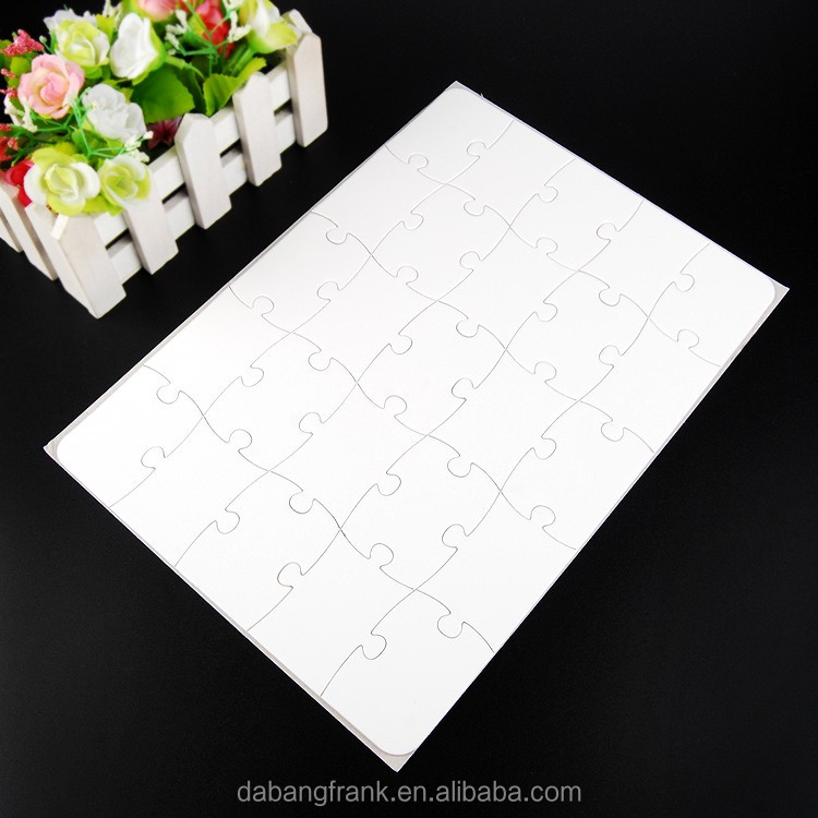 Educational 3d jigsaw puzzle for sale