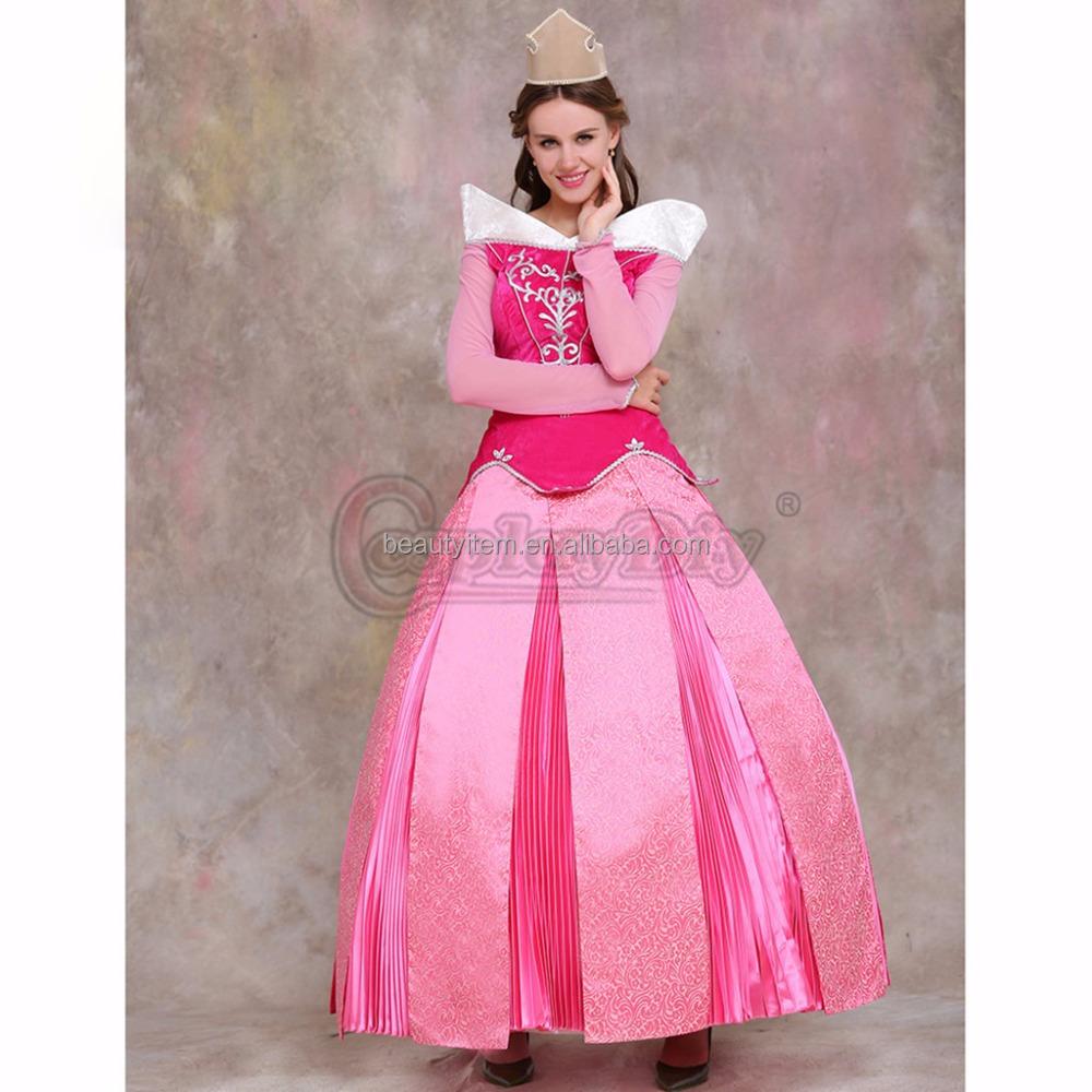 Multa Vestidos De Novia De Disfraces Ideas Ornamento Elaboración ...